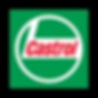 castrol-.eps-logo-vector.png