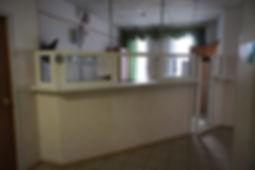 Гостиница в г.Тобольске