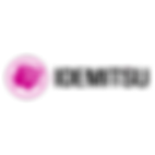 idemitsu-logo-png-transparent.png