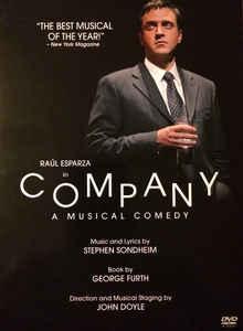 company musical.jpg