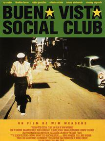 buena vista social club.jpg