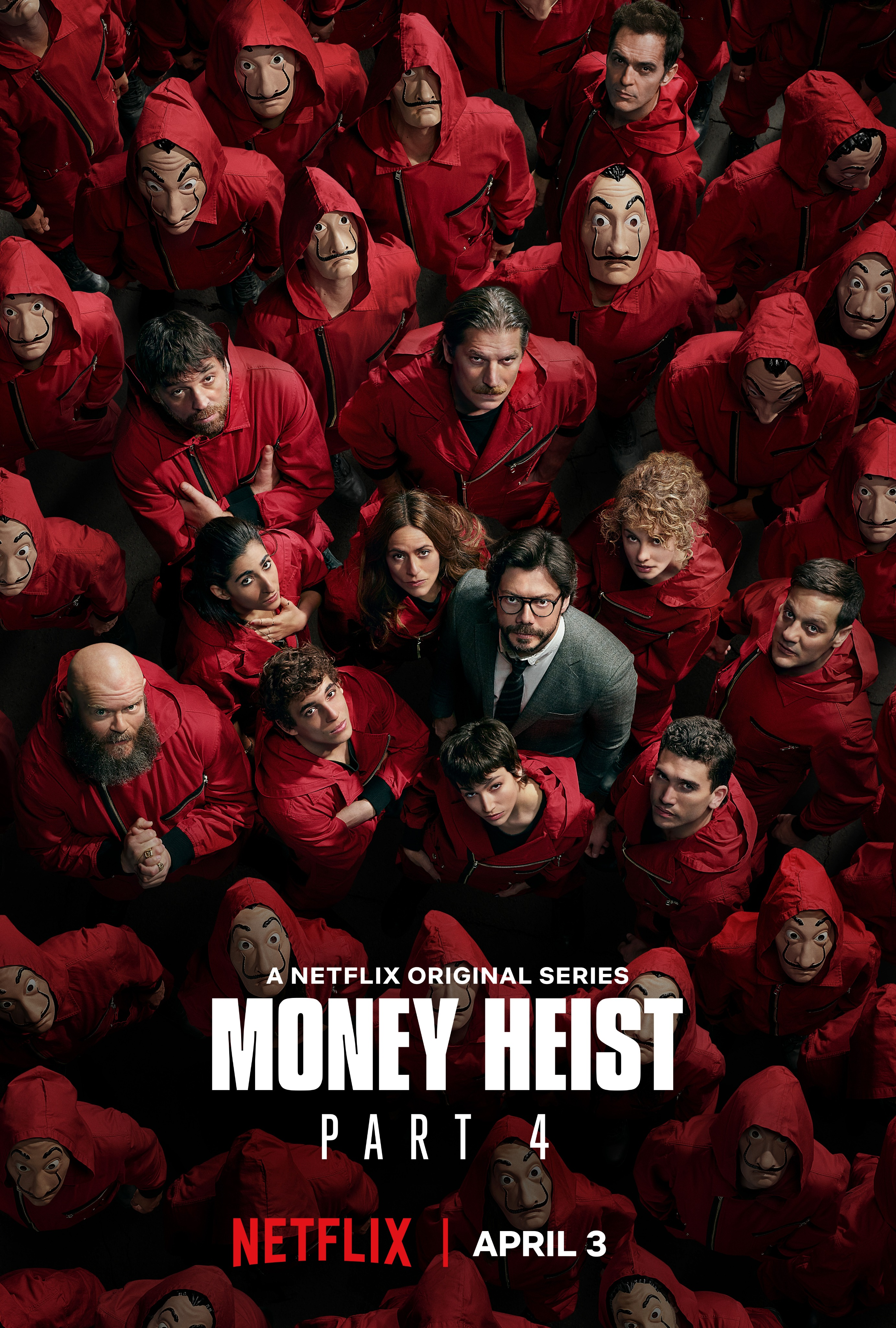 money heist.jpg
