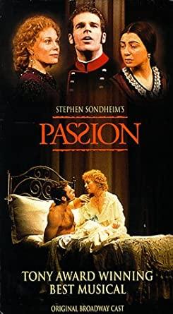 passion musical.jpg