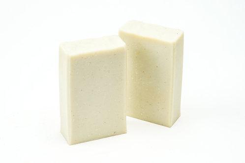 Active Hands Aloe Vera & Pumice Stone Soap