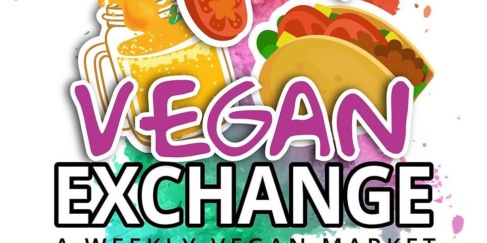 Vegan Exchange