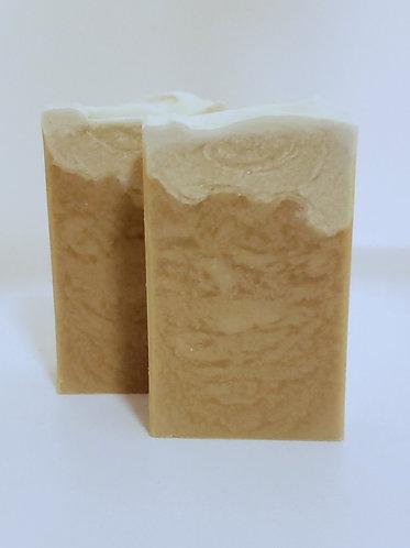 805 Beer Soap