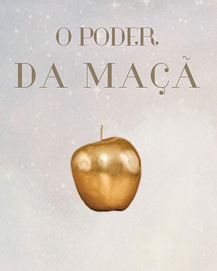 A maçã dourada - O PODER DA MAÇÃl.jp