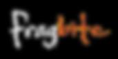 Fragbite_logo_color_border.png