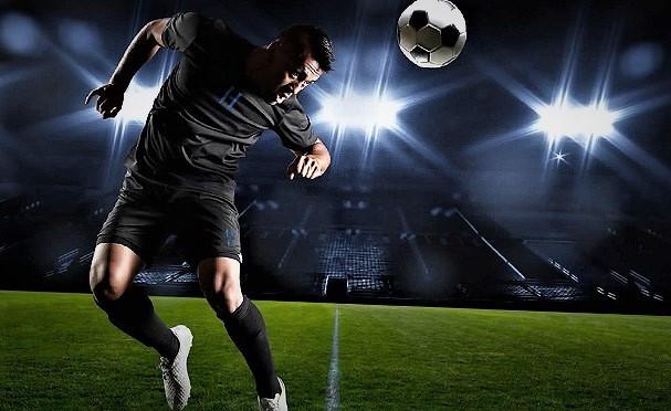Rumus Bermain Judi Bola Online Yang Tepat