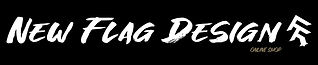 NFD online shop logo.jpg