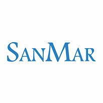 sanmar-logo.jpg