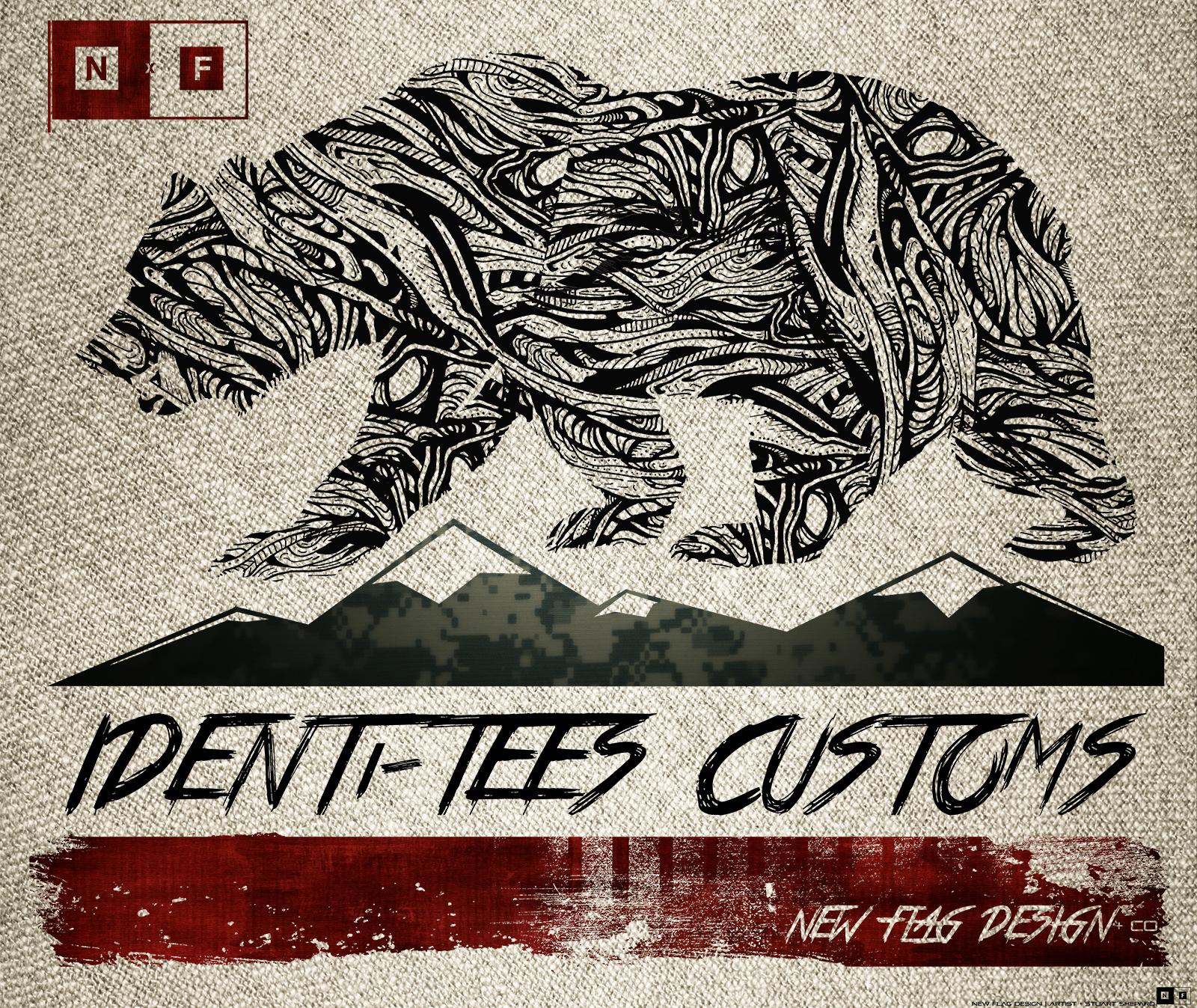 Big Bear Design