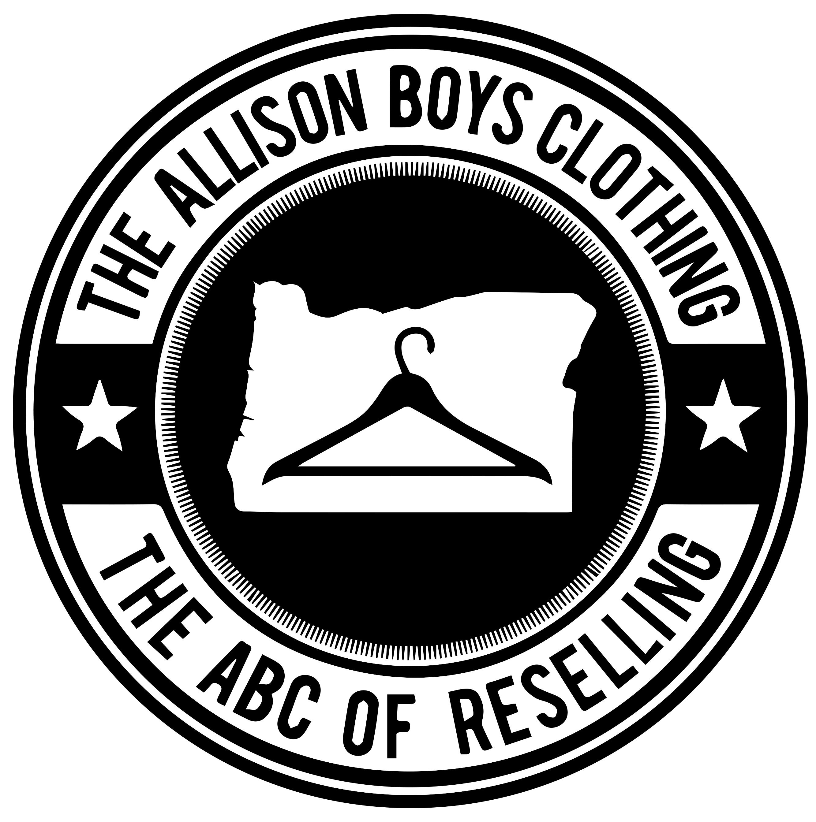 The Allison Boys Design