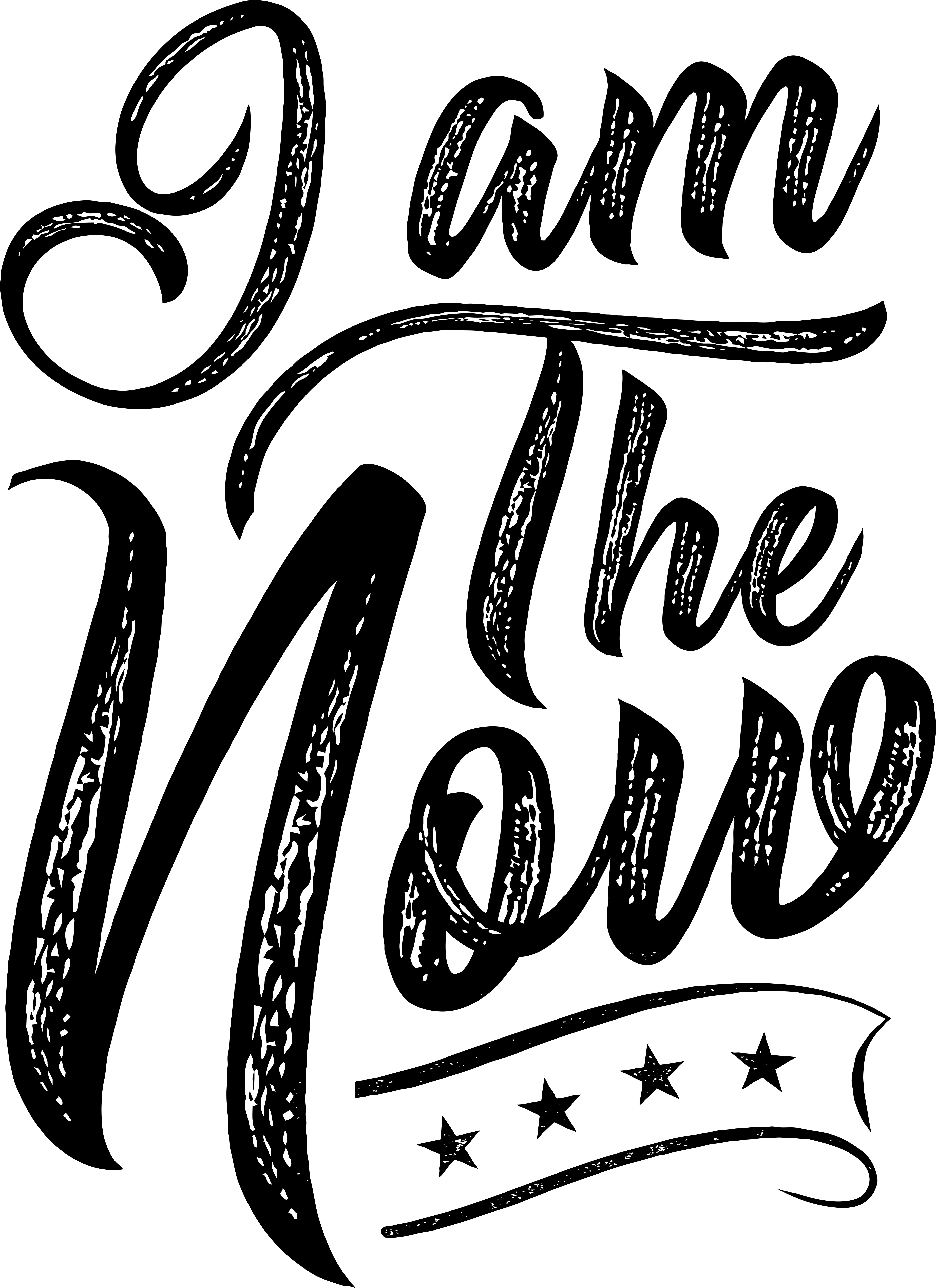 I am the now design. Collide Youth