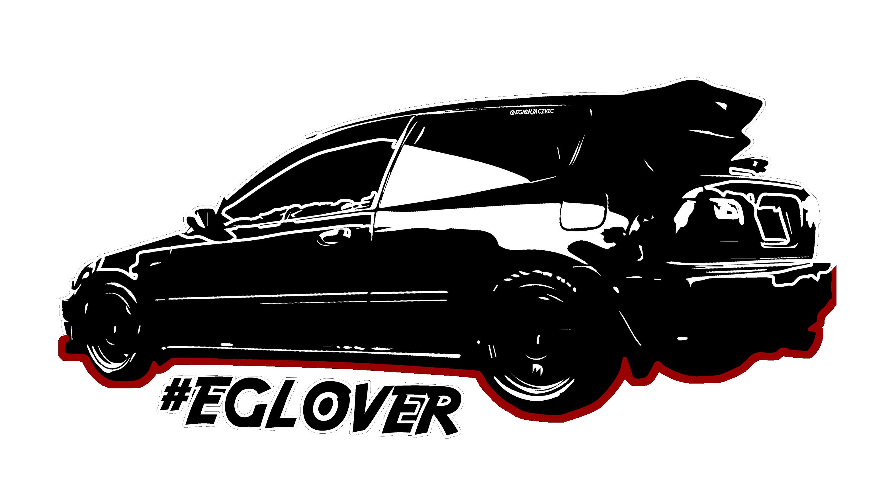EG LOVERS DESIGN