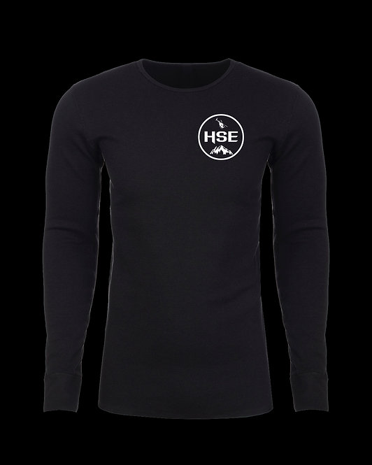 Mens Heli-Drop Thermal.