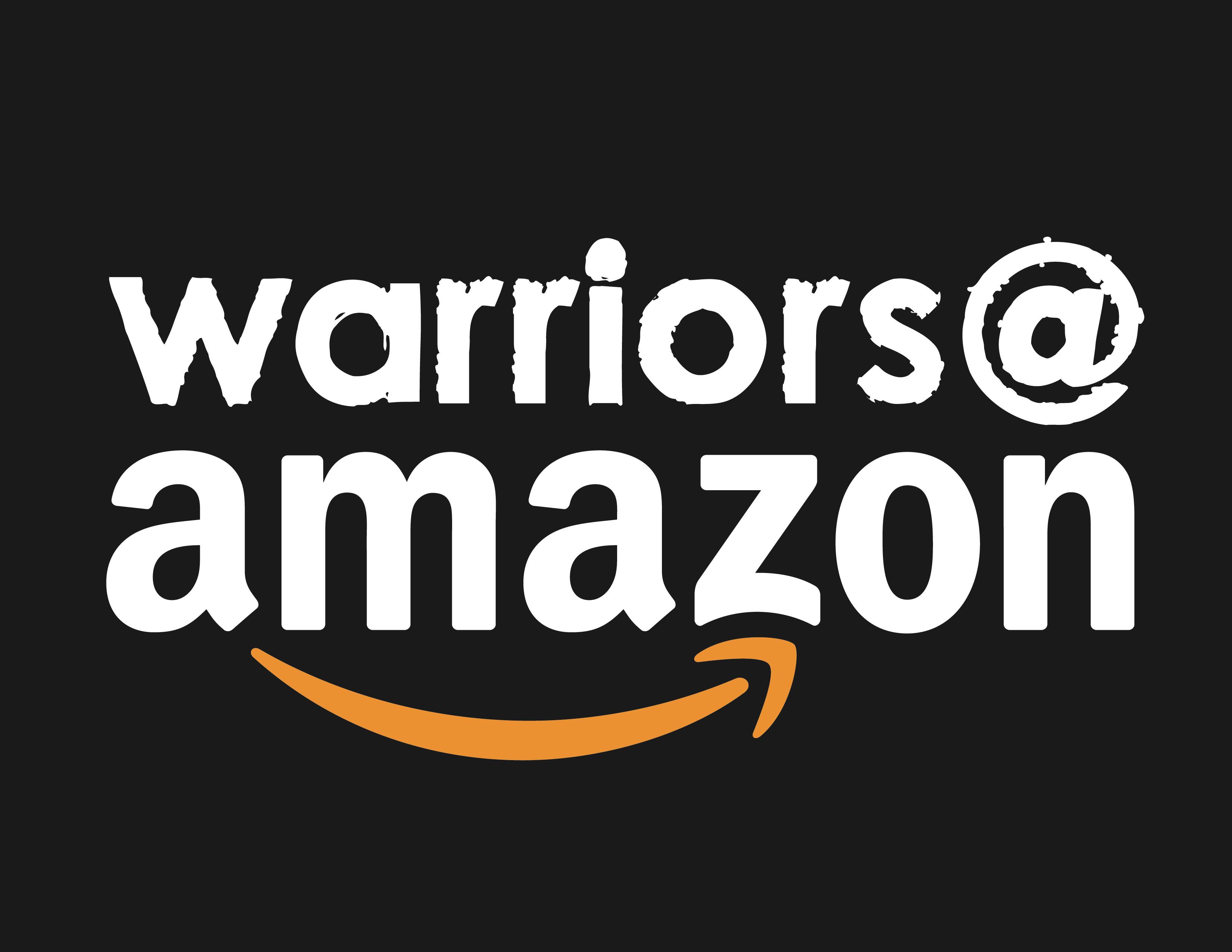 Amazon Warriors Design