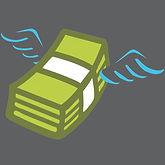 kisspng-emoji-money-dollar-sign-currency