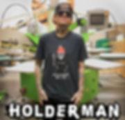 Holderman photo 1.jpg