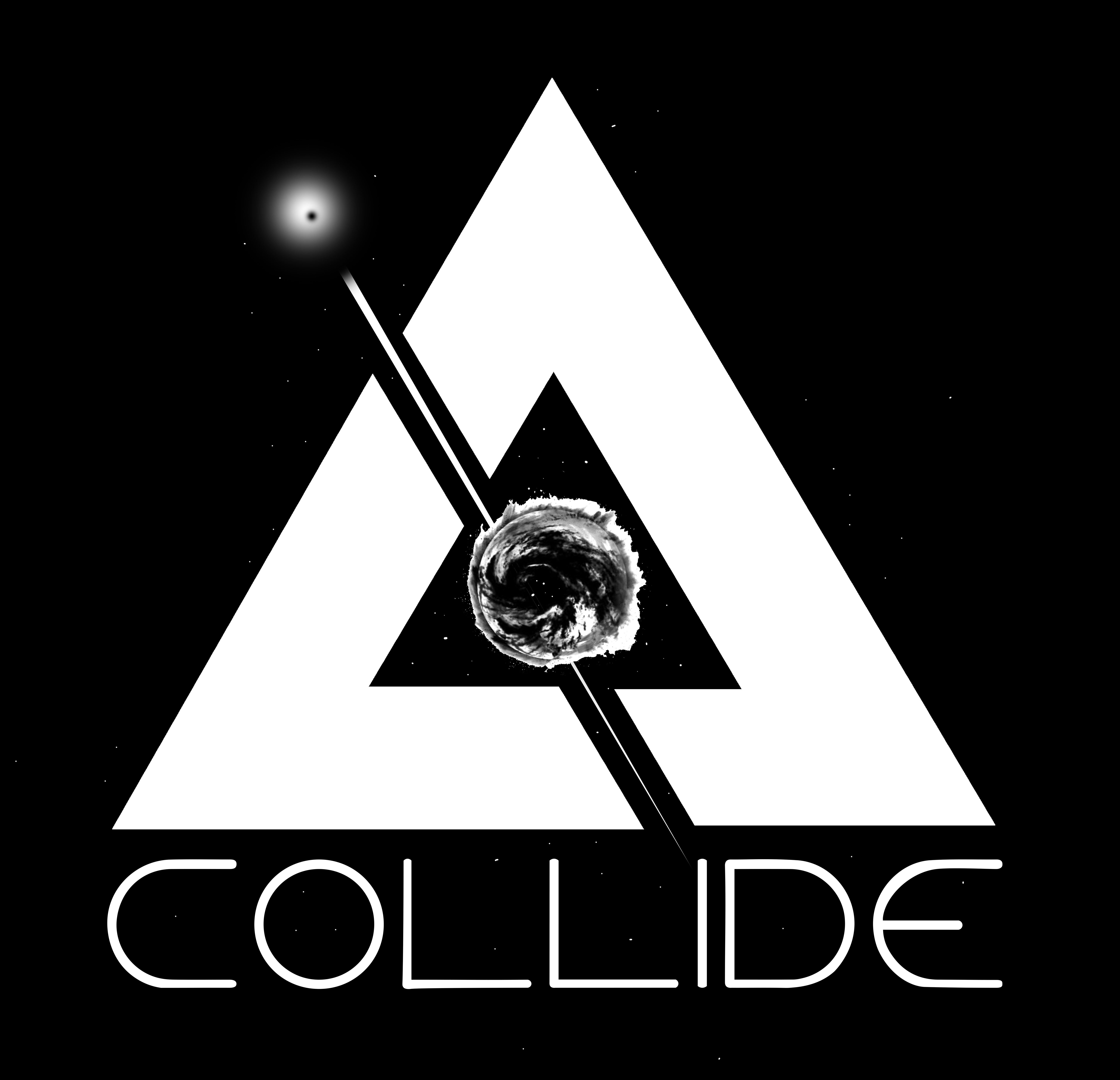 Collide Youth Church