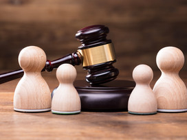 2857 Sedgwick Ave. LLC v Drummond provides some insight on Covid Declarations Not Stopping Eviction