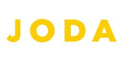 Joda logo PMS.png