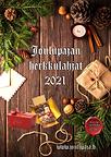 Joulupaja esite 1.9 v2 vedos-utkast_Sida_01.png