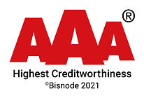 AAA-logo-2021-ENG-01.jpg