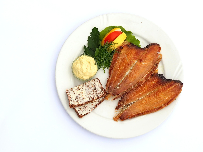 Restaurant Sydvesten Esbjerg