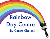 Rainbow Day Centre with CC.png