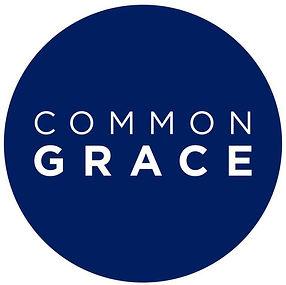 Common Grace Church Resources