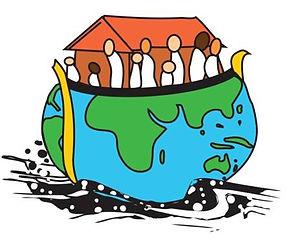 Australian Religious Response to Climate Change Resource Kits