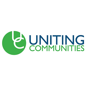 Uniting Communities – a First in South Australia Certified Carbon Neutral