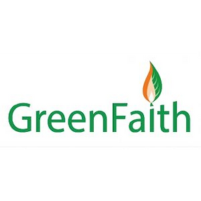 GreenFaith International Network