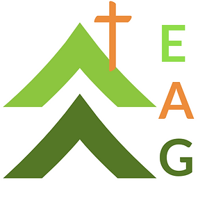 The Environmental Action Group of the Uniting Church in SA - MISSION STATEMENT