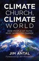 Climate Church, Climate World