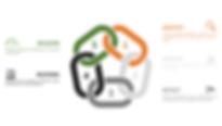 MyDigitals IT Security Framework (1)_edi