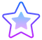 Star1-removebg-preview.png