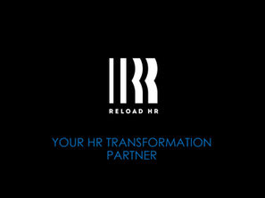 Agile HR Organization: Transforming HR towards an agile function - Webinar Series Episode 3