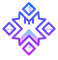 snowflake-removebg-preview.png