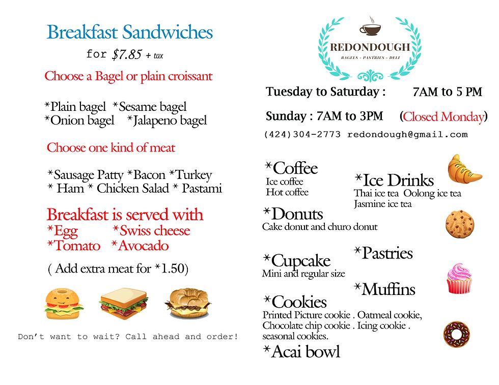 Breakfast Menu 2021.tif