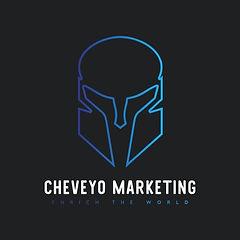 cheveyo.jpg