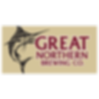 Great Northern Brewing Co. National Spon