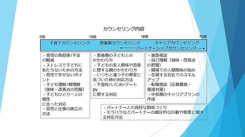 プレゼンテーション1.5.jpg
