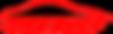logo mac (1).png