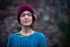 Zoe Duffy