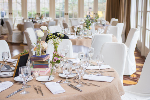 WEDDING PRICES & FAQ: COMING SOON!
