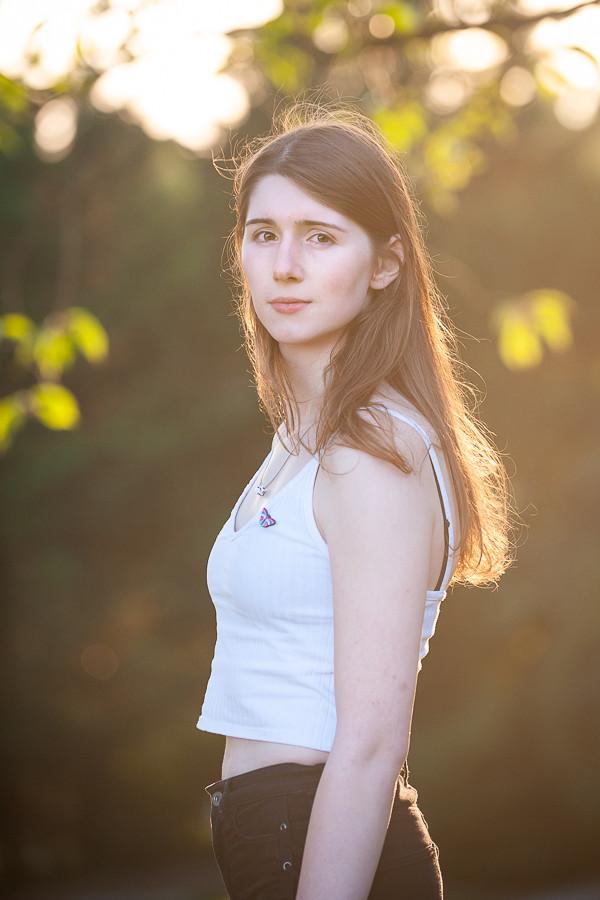 Maddie Coward-30.jpg