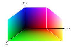 RGB_path1