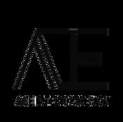 ace interior logo 3 copy.png